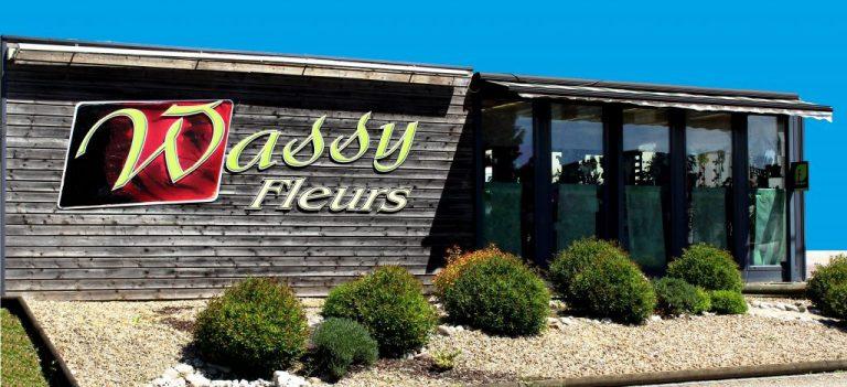 wassy-fleurs